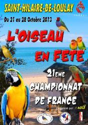 championnat-de-france-2013.jpg
