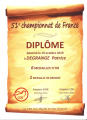Diplome championnat cde 2019 site 1