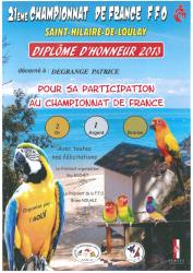 diplome-d-honneur-2013-copie.png