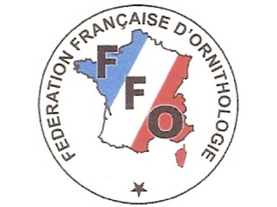Fédération Française D' Ornithologie