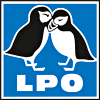 LPO: Assotiation reconnue utiliter public