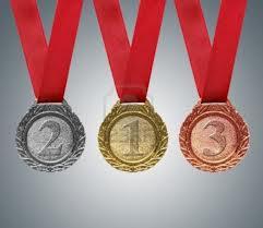 medailles-mondial.jpg
